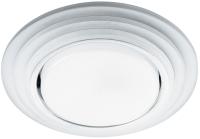 Точечный светильник Feron CD5023 / 40522 -