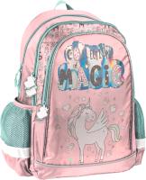 Школьный рюкзак Paso PP19UK-081 -