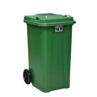 Контейнер для мусора ZETA ПЛ-00409/З -
