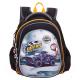 Школьный рюкзак Across 20-203-2 -