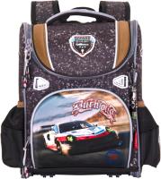 Школьный рюкзак Across 20-291-1 -