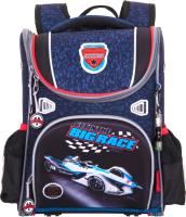 Школьный рюкзак Across 20-291-2 -