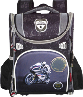 Школьный рюкзак Across 20-291-5 -