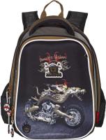 Школьный рюкзак Across 20-292-1 -