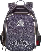 Школьный рюкзак Across 20-292-4 -