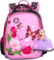 Школьный рюкзак Across 20-292-6 -