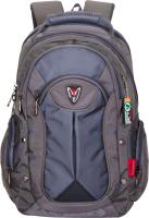 Школьный рюкзак Across 20-AC16-065 -