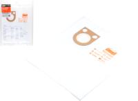 Комплект пылесборников для пылесоса Gepard GP90008-112 (2шт) -