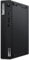 Системный блок Lenovo ThinkCentre M70q (11DT003SRU) -