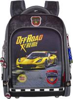 Школьный рюкзак Across HK2020-1 -