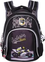 Школьный рюкзак Across 20-DH4-2 -