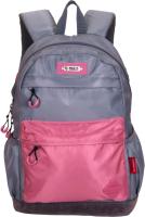 Школьный рюкзак Merlin MR20-147-1 -