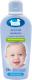 Шампунь детский Наша мама Для чувствительной и проблемной кожи (400мл) -