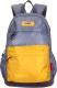 Школьный рюкзак Merlin MR20-147-3 -