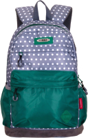Школьный рюкзак Merlin MR20-147-4 -