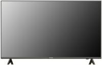 Телевизор Витязь 43LU1204 -