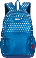 Школьный рюкзак Merlin MR20-147-7 -