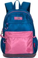 Школьный рюкзак Merlin MR20-147-8 -