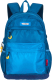 Школьный рюкзак Merlin MR20-147-10 -