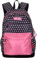 Школьный рюкзак Merlin MR20-147-12 -