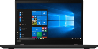 Ноутбук Lenovo ThinkPad T15 G1 (20S60021RT) -