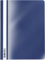 Папка для бумаг Erich Krause Fizzy Classic / 50003 (синий) -