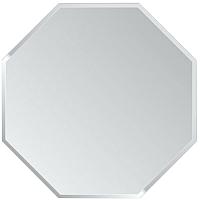 Зеркало Алмаз-Люкс 8c-C/006 -