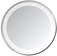 Зеркало Алмаз-Люкс 8с-Д/052 -