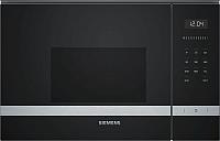 Микроволновая печь Siemens BF525LMS0 -