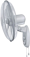 Вентилятор Soler&Palau Artic-405 PM GR / 5301976100 -