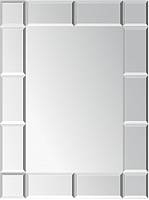 Зеркало Алмаз-Люкс E-460 -