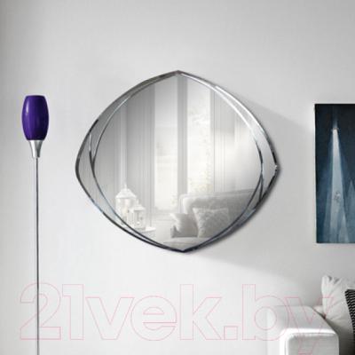 Зеркало Алмаз-Люкс Г-017