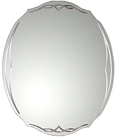 Зеркало Алмаз-Люкс Г-015 -