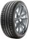 Летняя шина Tigar Ultra High Performance 245/45ZR17 99W -