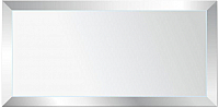 Плитка Алмаз-Люкс ДЗ-03 (6шт) -