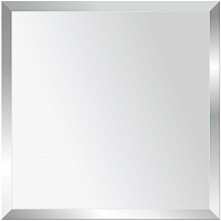 Плитка Алмаз-Люкс ДЗ-05 (4шт) -