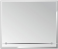 Зеркало Алмаз-Люкс Е-458 -