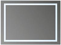 Зеркало Алмаз-Люкс ЗП-24 (60x80) -
