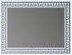 Зеркало Алмаз-Люкс ЗП-26 (60x80) -