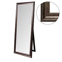 Зеркало Алмаз-Люкс М-156 -