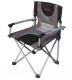 Кресло складное Atemi AFC-820 -