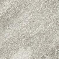 Плитка Italon Клаймб Рок 60 Х2 (600x600, реттифицированный) -