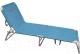 Раскладушка Atemi AFB-100 -
