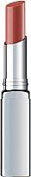 Бальзам для губ Artdeco Color Booster Lip Balm Nude-8 (3г) -