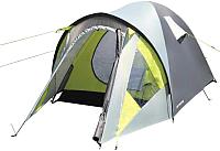 Палатка Atemi Angara CX 2-местная -