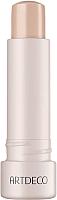 Скульптор для лица Artdeco Multi Stick Light Ginger многофункциональный-10 (5г) -