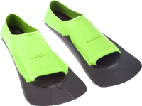 Ласты Mad Wave Fins Training II Rubber 44-46 -