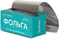 Фольга для окрашивания волос Чистовье 600-188 (100м) -