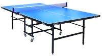 Теннисный стол Феникс Home Sport M16 -