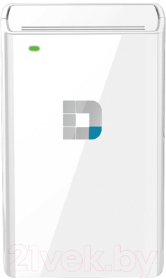 Усилитель беспроводного сигнала D-Link DAP-1520/RU